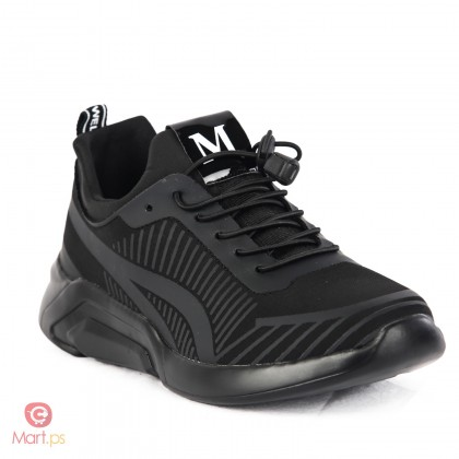حذاء شبابي xiuxian