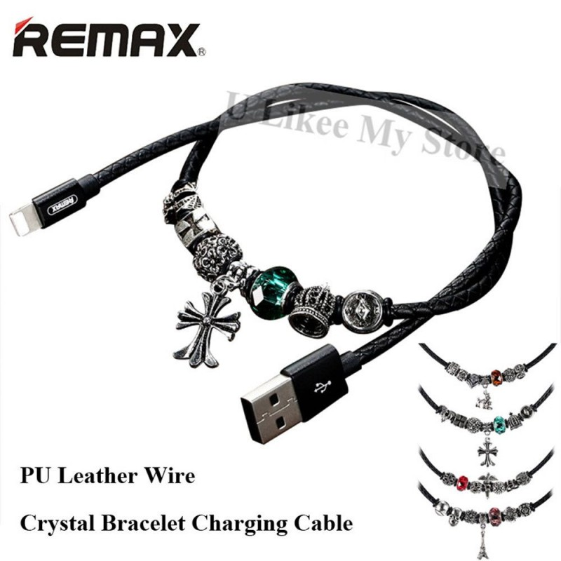 Remax Cable For iphone