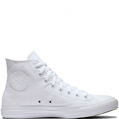 Converse taylor all star sp hi