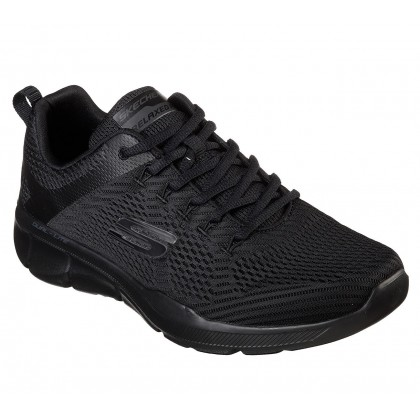 Skechers relaxed fit equalizer 30