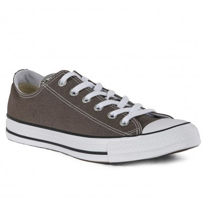 Converse seasnl ox