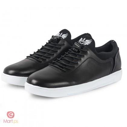 Rock casual shoe