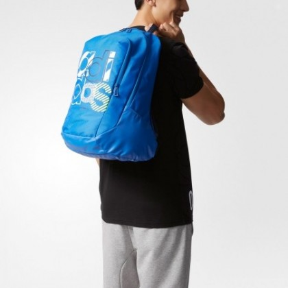 Adidas neo park backpack