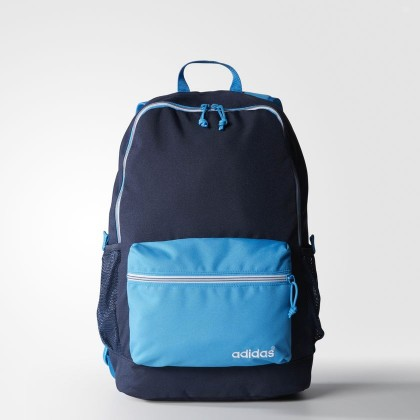Adidas morral daily backpack