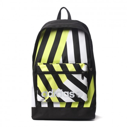 Adidas neo bas2 backpack
