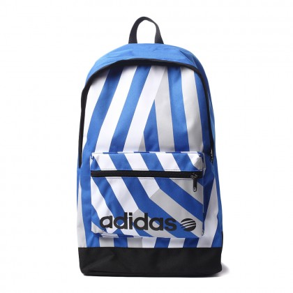 Adidas neo bas 2 backpack