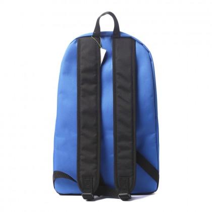 Adidas neo bas 2 backpack