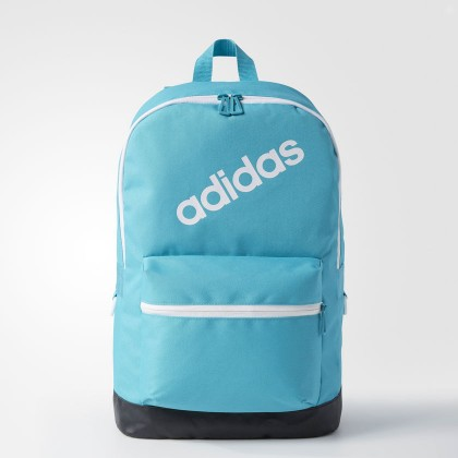Adidas daily backpack