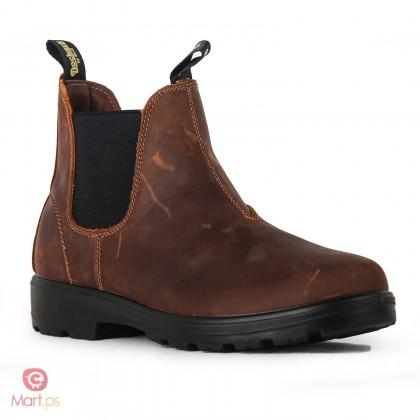 Dockers by gerli boot