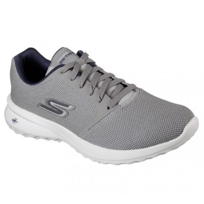 Skechers on the go city 3