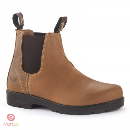 Rock 110 boot
