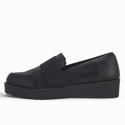 Marc ecko women medic shoe