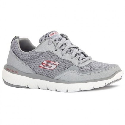 Skechers flex advantage 30