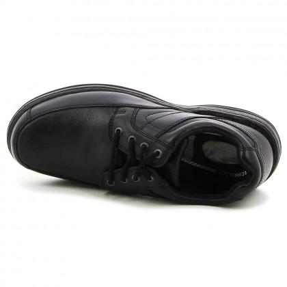 Hush puppies casual shoe