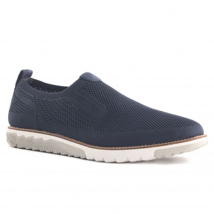 Hush puppies casual shoe