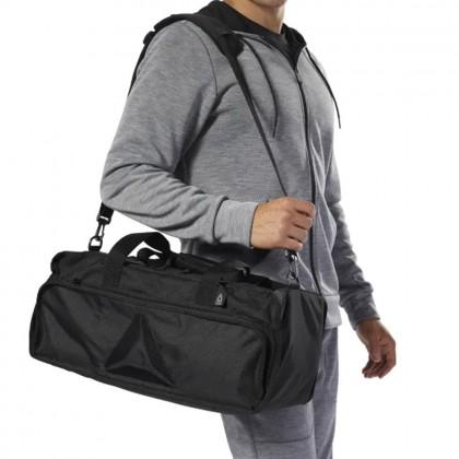 Reebok active enhanced grip bag medium