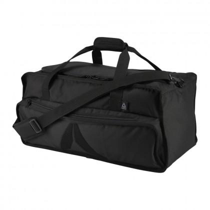 Reebok active enhanced grip bag large