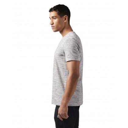 Reebok elements delta t shirt