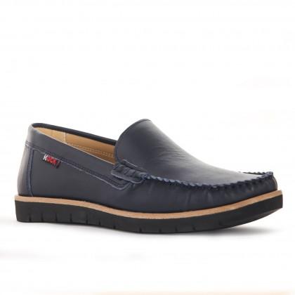 حذاء رجالي كلاسيك و كاجيوال من روك خليلي
