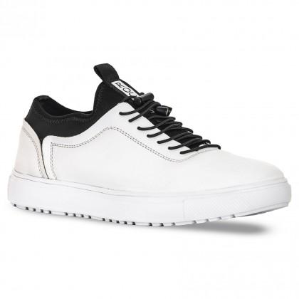حذاء روك سبورت r900