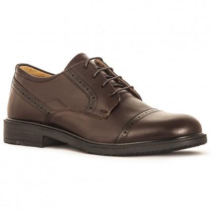 حذاء روك كاجيوال جلد 025