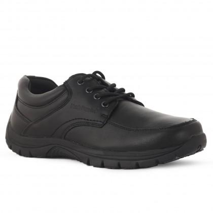 Hush puppies casual men shoe