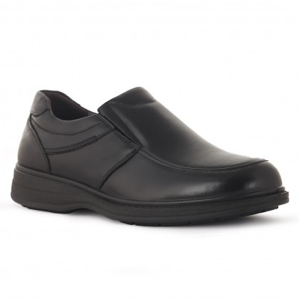 Hush puppies casual men shoe
