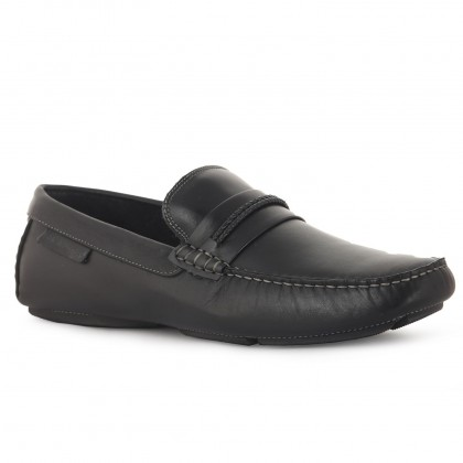 Hush puppies jace tope men shoe