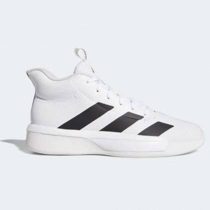 Adidas pro next 2020