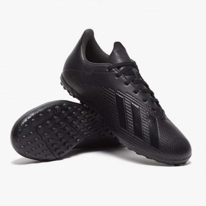 Adidas x 194 tf