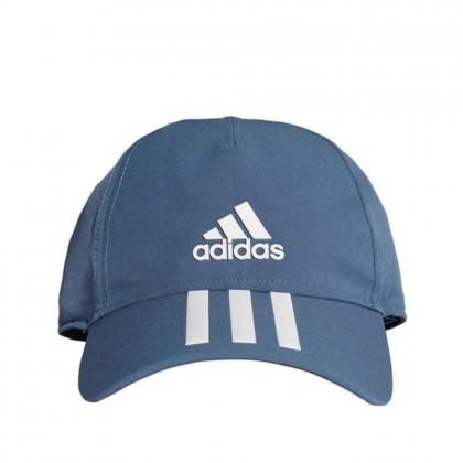 Adidas c40 6p 3s clmlt