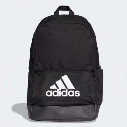 Adidas clas bp bos