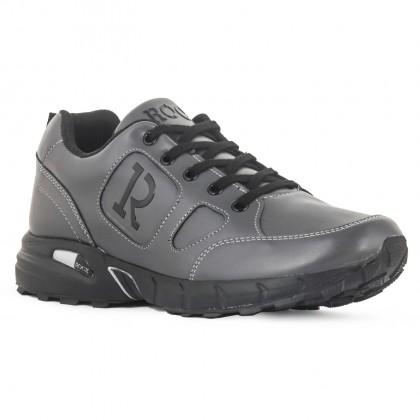 حذاء روك rx160 سبورت شبابي