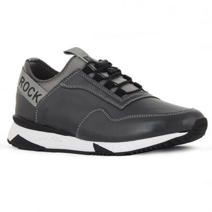 حذاء روك 630 سبورت شبابي