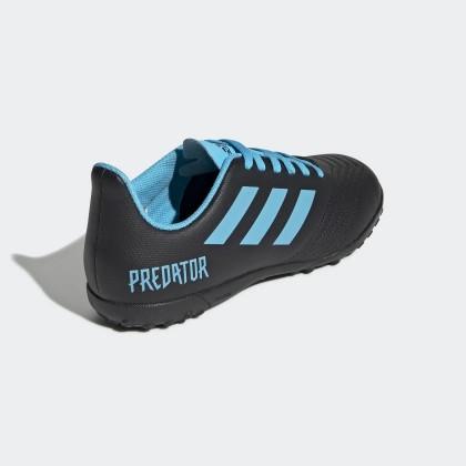 Adidas predator tango 194 turf