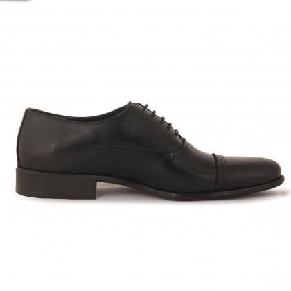 Pierre cardin men shoe