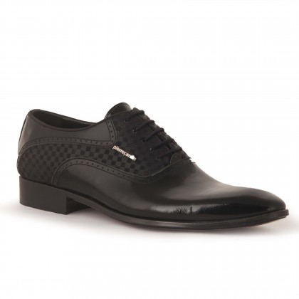 Pierre cardin men shoe