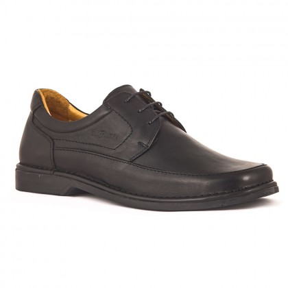 Drflexer medic men shoe