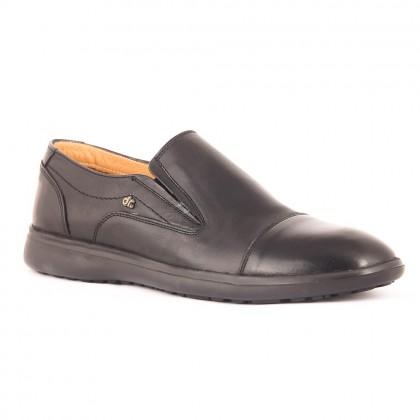 Drflexer medic men shoe