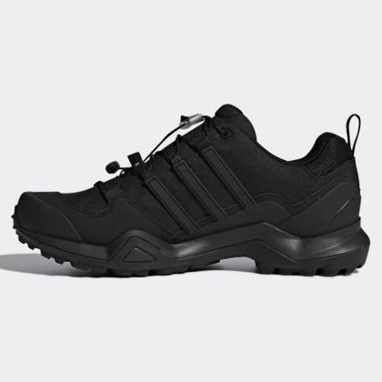 Adidas terrex swift r2 gtx shoes