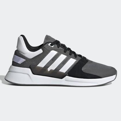 Adidas run 90s shoes