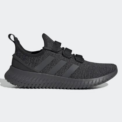Adidas kaptir shoes