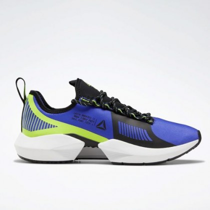 Reebok sole fury ts shoes