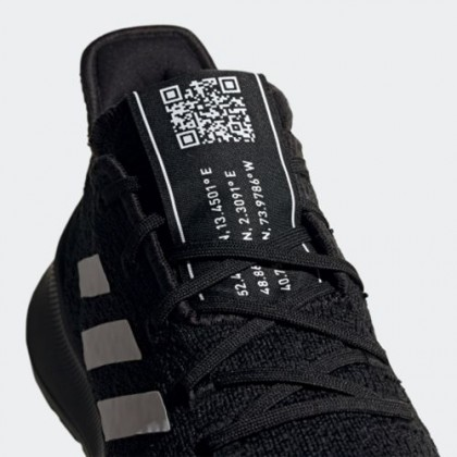 Adidas sensebounce m