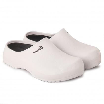 حذاء natex طبي