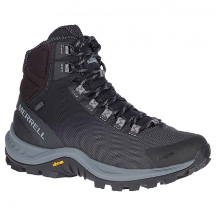 Merrell thermo cross mid wp