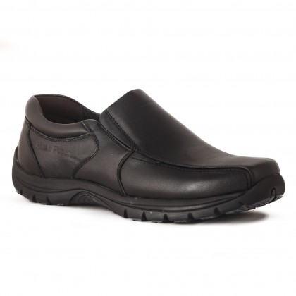 Hush puppies men casual shoe