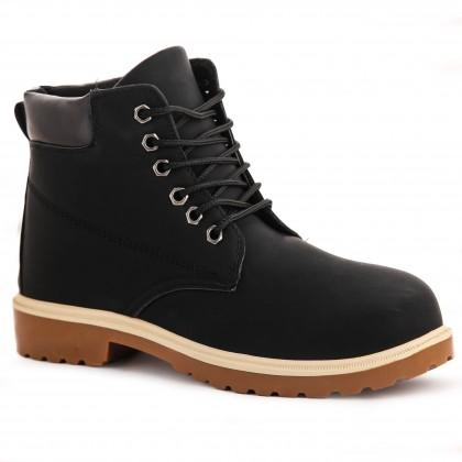 Men classic boot