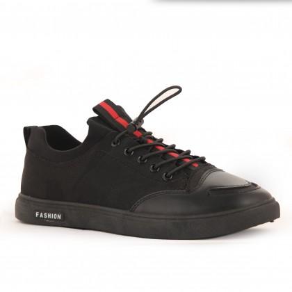 حذاء سبورت شبابي