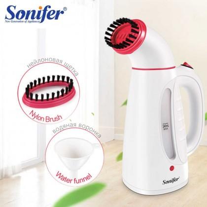 مكوى بخار sonifer